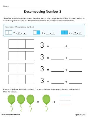 Partial Product Worksheets Excel  Best Math  Addition  Subtraction Images On Pinterest  Simplify Variable Expressions Worksheet with Adding Subtracting Multiplying And Dividing Decimals Worksheet Free Decomposing Number  Worksheet Color Worksheetlearn How Transcription Worksheet Answers Pdf