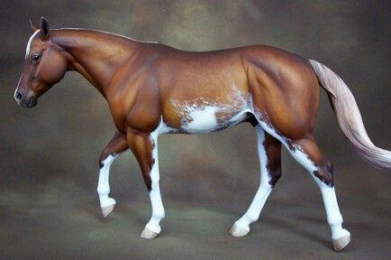 732 Best Images About Breyer Horses On Pinterest Models