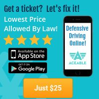 Driving school which offers safe and short online driving courses. $25 Off Texas parent taught drivers Ed + Free unlimited practice tests. $24 Off California drivers Ed + Free unlimited practice tests, Aceable promo codes. New standard for state-approved courses with interactive content. Courses accepted by the law, trained by a team of educators, techies & creatives.