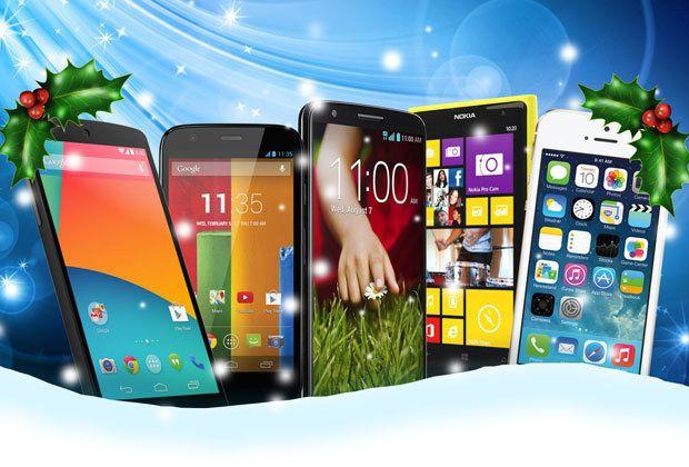 Reduceri de Craciun la telefoane mobile Telefoane mobile cu touchscreen, cu 3G sau 4G, Apple iPhone, Samsung, LG, HTC, Asus, Huawei, Allview, toate acestea fac parte din paleta de reduceri a gadget-urilor. Smartphone-ul a ajuns un obiect indispensabil in ziua de azi, fapt pentru care fiecare isi doreste un ecran tot mai mare, performanta tot …