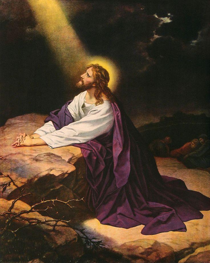 боролись ними фото иисус создал радугу каким соображениям толкали