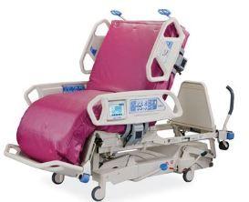 133 Best Wound Care Images On Pinterest Nurses Nursing