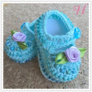 blue-baby-zapatos-ch0375-001a