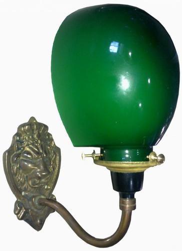 175 Best Lamp Images On Pinterest