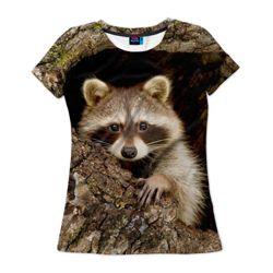 Купить футболки с крутыми принтами – футболки с принтами на dpwshop.ru