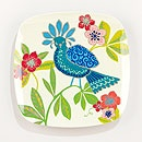 Love everything in the Rio collection from @Cost Plus World Market!