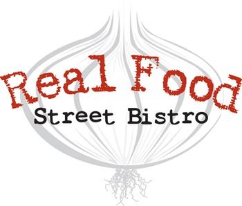 Best Food Carts Bend Oregon