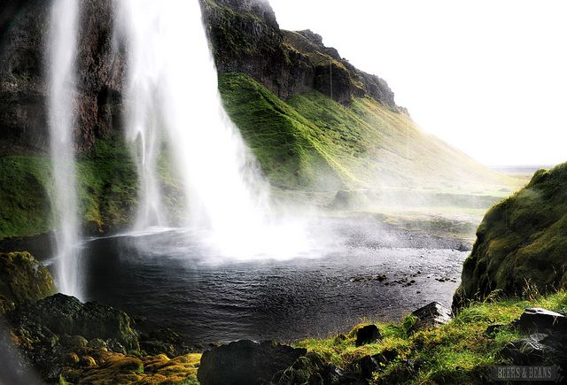 Beth and Randy share their Iceland travel tips!