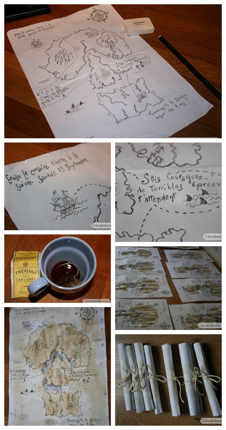 17 best images about carte invitation anniversaire enfants. Black Bedroom Furniture Sets. Home Design Ideas