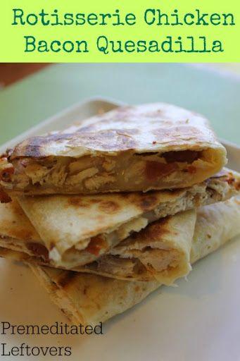 Meer dan 1000 ideeën over Spinazie Enchiladas op Pinterest ...