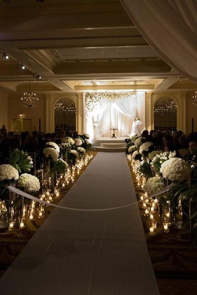 wedding ideas planning the lighting lifestyle of the rich and married 27735