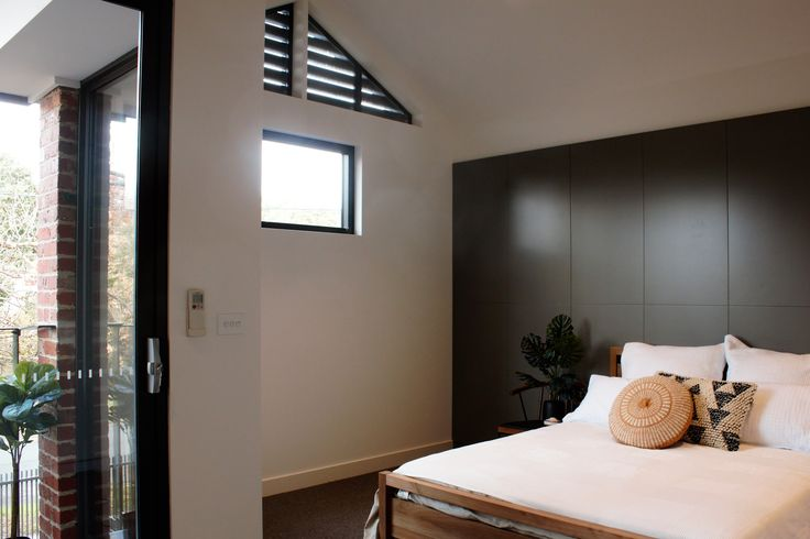 Bedroom #lazconbuiltglenIris