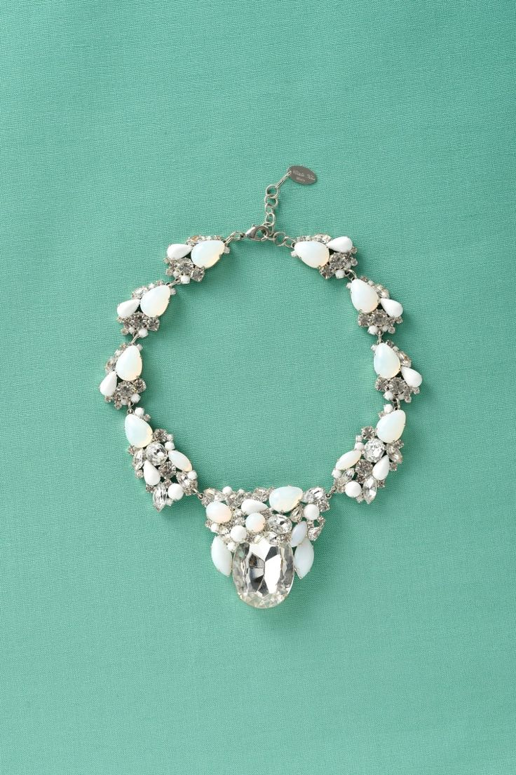 #NOVARESE #wedding #accessory #bijou