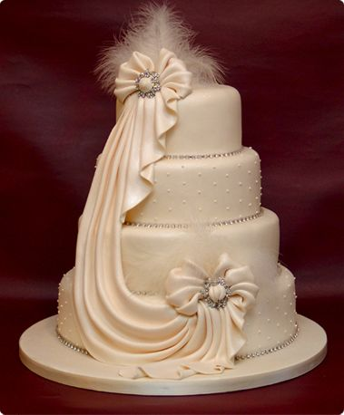 25 Best Ideas About Wedding Cake Prices On Pinterest