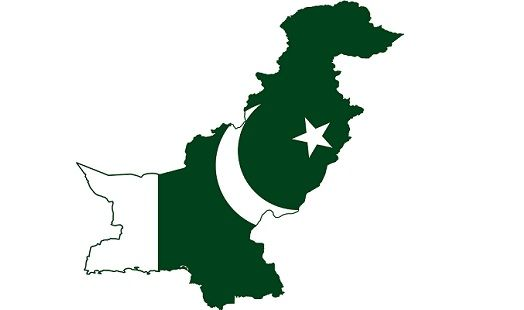10 Interesting Facts About Pakistan That You Don't Know - World Blaze