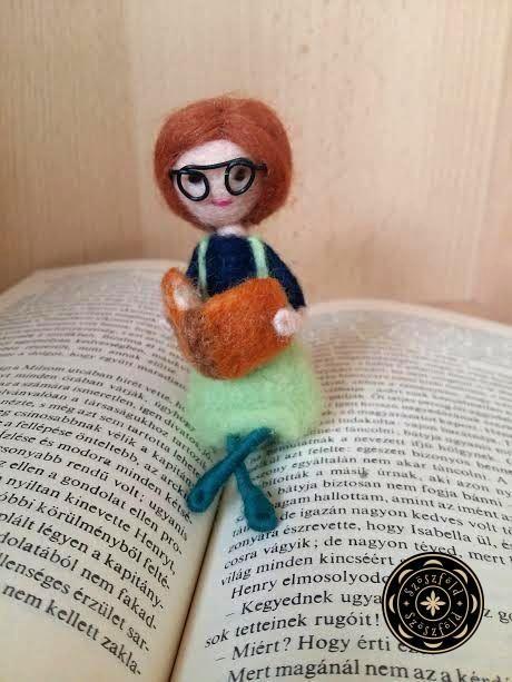Könyvmoly, gyapjúbaba, gyapjú, tűnemez, nemez