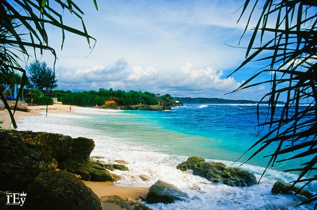 Nusa Lembongan, Nusapenida, Indonesia  Island of Dreams, Best Beaches