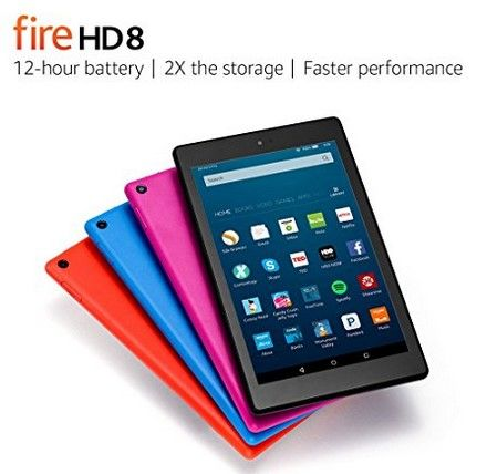 #Amazon #promo #code which save 35% Off Select Pre-owned #FireTablets  This promo code will expire in 10 days
