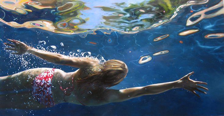 The Passage by Eric Zener. http://www.mymodernmet.com/profiles/blogs/eric-zeners-underwater