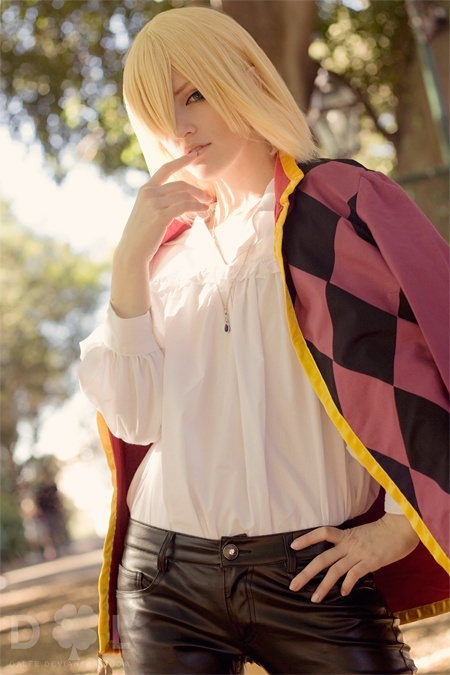 Anime Characters Cosplay : Best images about cosplay on pinterest awesome