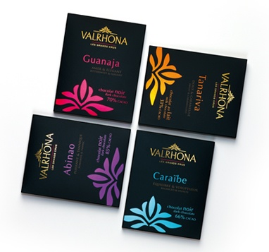 Chocolate bars packaging and food graphic design on pinterest for Food bar packaging