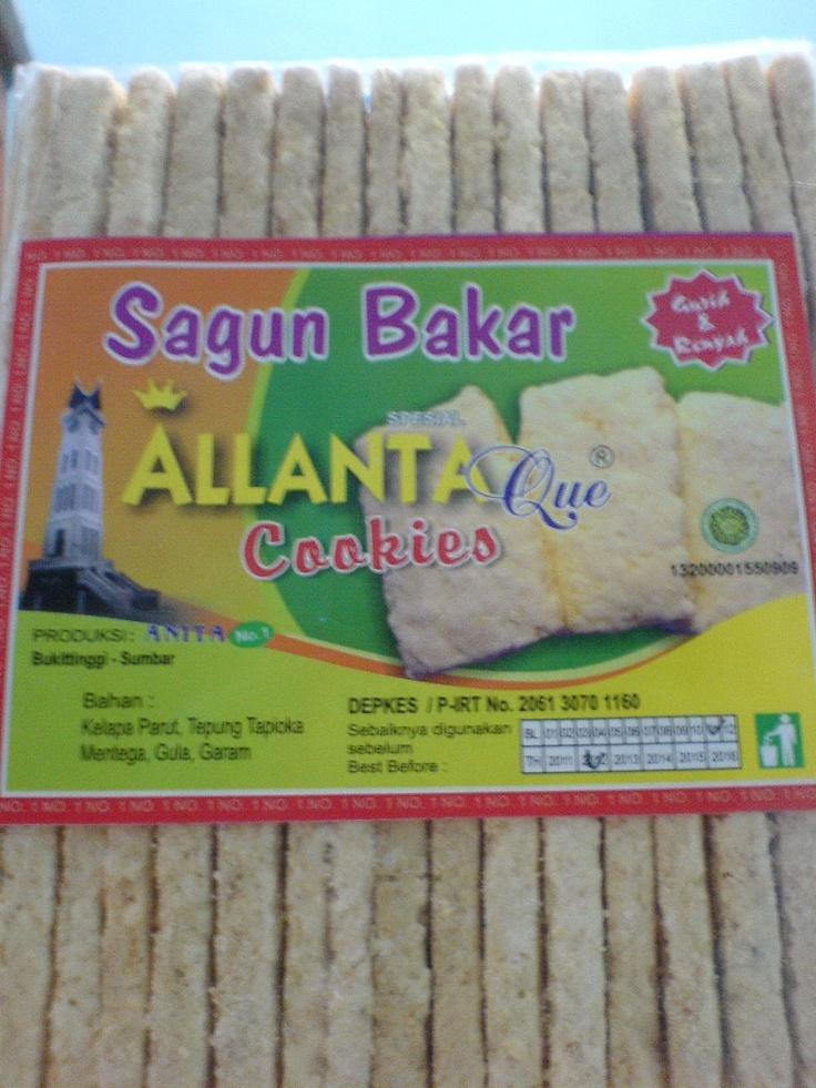 Sagun Bakar