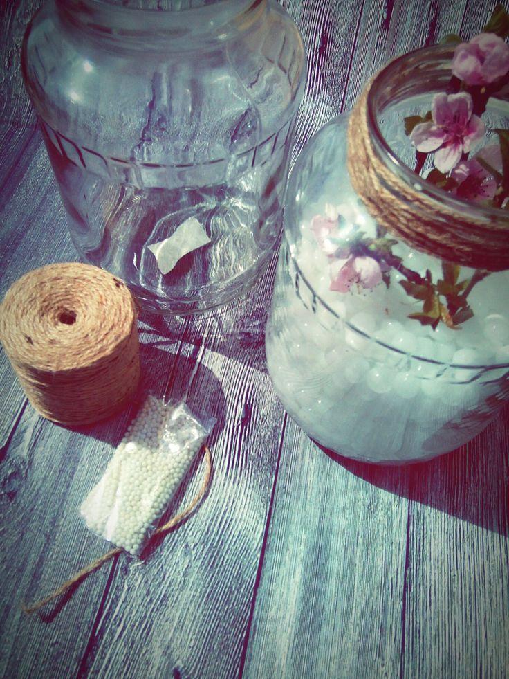 http://bopci.cafeblog.hu/2016/04/03/eskuvo-6-felvonas-keszits-otthon-eskuvoi-diszt-magatoknak/ #vintage #wedding #DIY