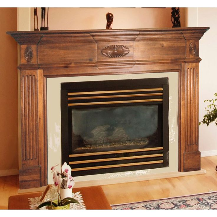 Alluring Fireplace Ideas For Living Room And Home Interior Prefabricated Wood Burning Decoration Using Glass Fireplace Covers And White Tile Surround Also Light Oak Wood Flooring With Prefab Fireplaces Wood Burning And Modern Fireplaces, Astonishing Design For Wood Burning Prefab Fireplace: Furniture