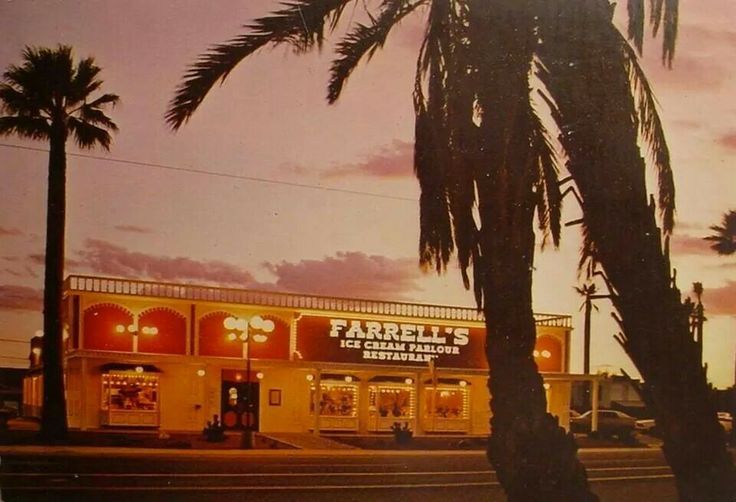 77 best images about Growing up Arizona 1970's on ...