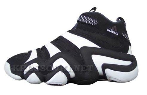 Баскетбольная обувь и экипировка коби браинта