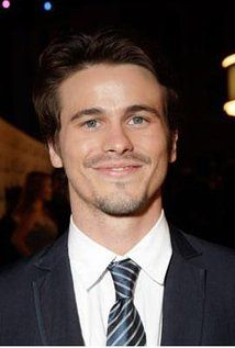 Jason Ritter. Jason was born on 17-2-1980 in Los Angeles, California as Jason Morgan Ritter. He is an actor, known for Freddy vs. Jason, Gravity Falls, Joan of Arcadia and The Event.