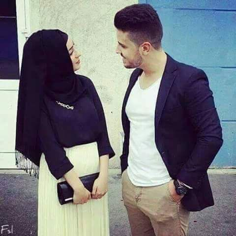 L'amitié et l'amour n'est pas Celle qu'on montre ni celle qu'on parle, c'est tout simplement celle qui vient du cœur, notre amour et amitié…