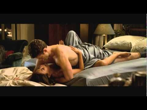 Brand New Official Friends With Benefits Trailer Starring Justin Timberl... Such a cute movie love it