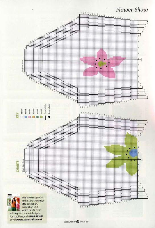 http://knits4kids.com/ru/collection-ru/library-ru/album-view?aid=25117
