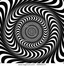Image result for preto  linhas