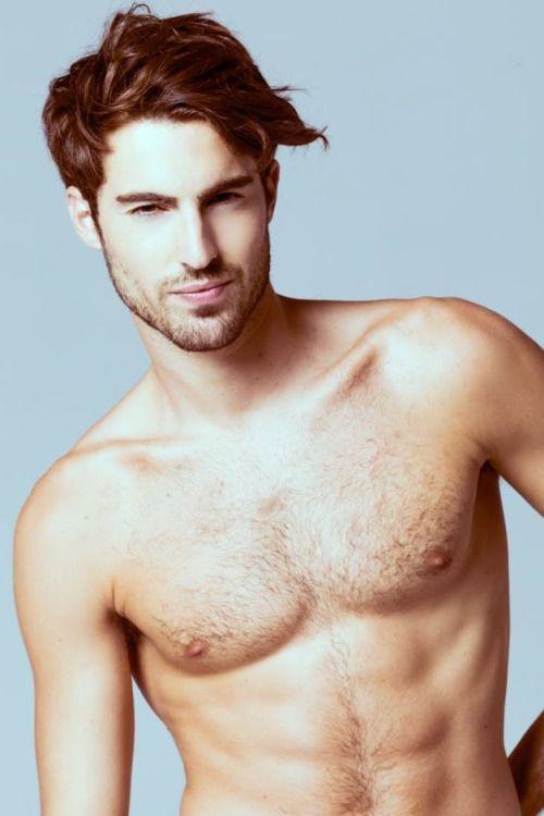 Image result for Antonio Navas!!