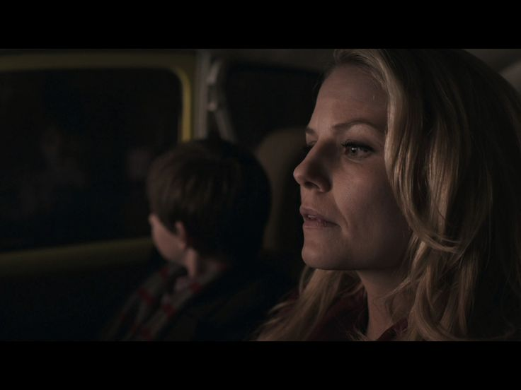 1x1 (emma driving henry home)