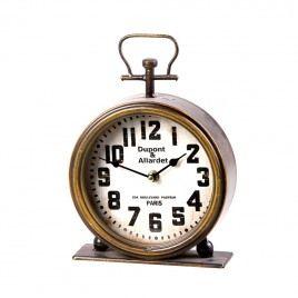 Zegar Stojący Precision