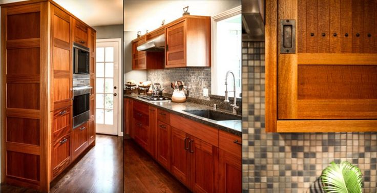104 best images about mahogany or teak kitchen cabinets on for Berkeley mills doors