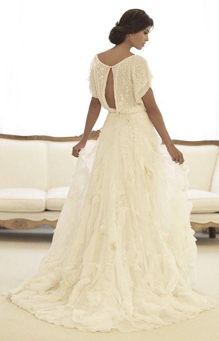 vestido-de-noiva-detalhe-costas-blouse-martu-01
