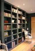Image result for bookcases uk