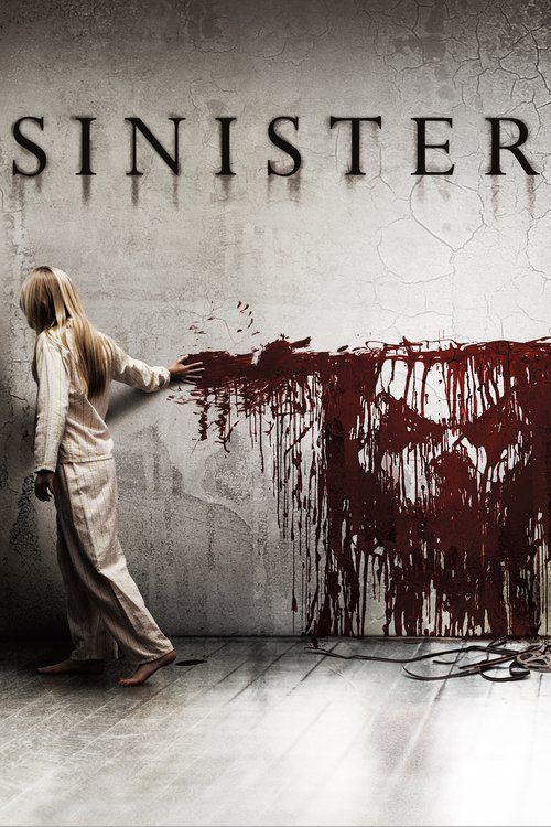 Sinister 2012 full Movie HD Free Download DVDrip   Download  Free Movie   Stream Sinister Full Movie Download on Youtube   Sinister Full Online Movie HD   Watch Free Full Movies Online HD    Sinister Full HD Movie Free Online    #Sinister #FullMovie #movie #film Sinister  Full Movie Download on Youtube - Sinister Full Movie