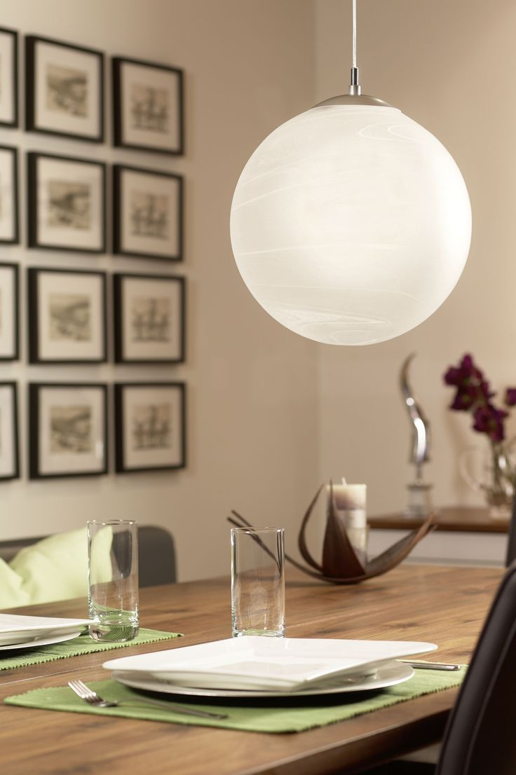 Mejores 69 im genes de iluminaci n para el hogar en - Iluminacion para el hogar ...