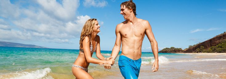 BEACH BOD EDITION: Gynecomastia + Liposuction for Men by Texas Plastic Surgeon Dr. Robert Wilcox