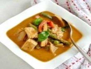 Resep Masakan: Kari Sayuran   Kari Sayuran ini, selain lezat pastinya sehat. Dapat dijadikan salah satu menu makanan utama untuk acara berbuka puasa bersama dan juga disajikan di acara lebara.