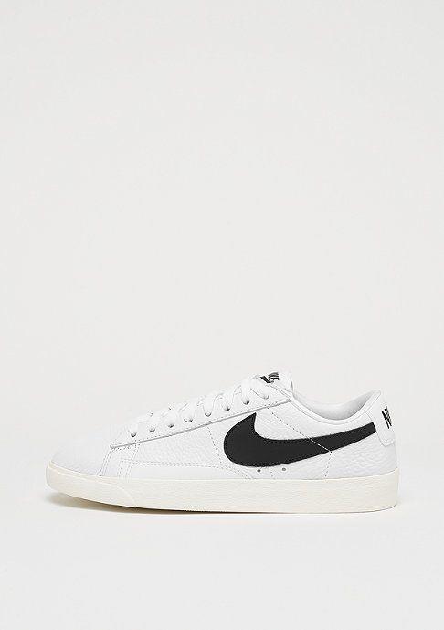 NIKE Blazer Sneaker jetzt online bei SNIPES bestellen