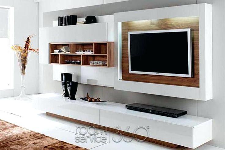 Modern Entertainment Center Ikea Modern Entertainment Center Diy