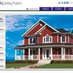 Use the Virtual Remodeler to Select the Correct Vinyl Siding for Your Home
