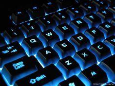 Как набрать на клавиатуре символы, которых на ней нет. | Golbis