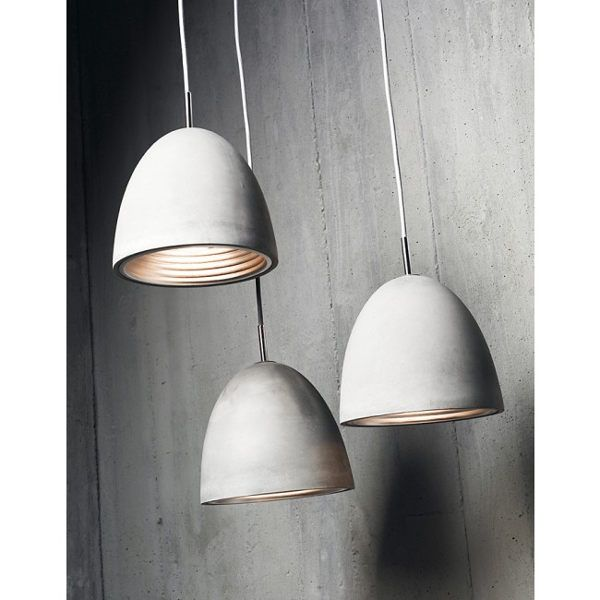 pendant lights for above the island bench